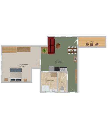 forsterhof_plan_appartement4