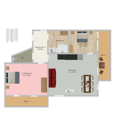 forsterhof_plan_appartement2