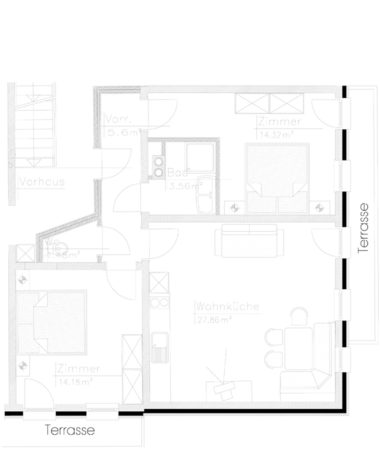 forsterhof_plan_appartement2-neu