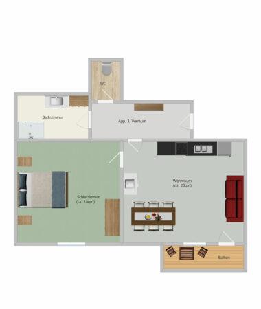 forsterhof_plan_appartement3