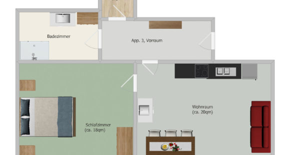 forsterhof_plan_appartement3