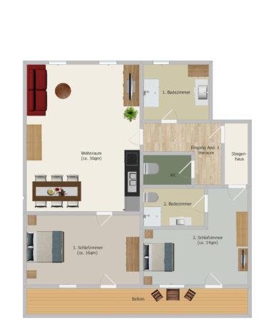 forsterhof_plan_appartement1