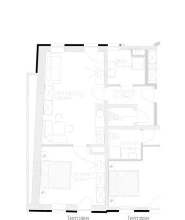forsterhof_plan_appartement1-neu