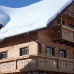 Der Forsterhof – Winter