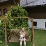 Sommer Aktivitäten